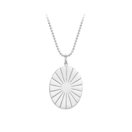 Pernille Corydon Era necklace