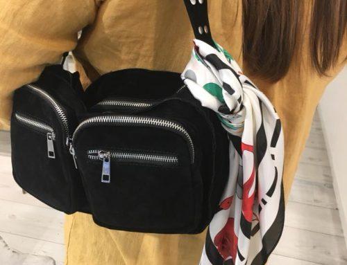 Hippe tasker fra Noella
