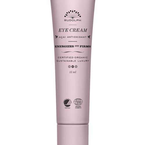eye cream Rudolph Care