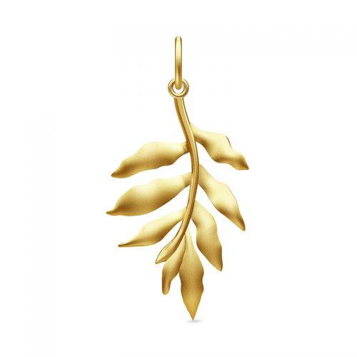 Julie Sandal Tree Of Life vedhæng