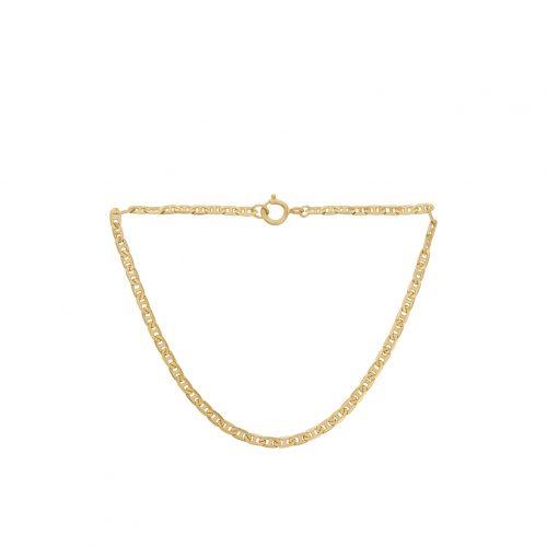 Therese Bracelet, ditlink.dk