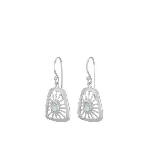 ditlink.dk Pernille Corydon Thilde earrings