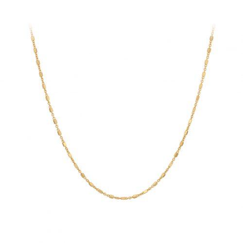 Thea necklace Pernille Corydon, ditlink.dk