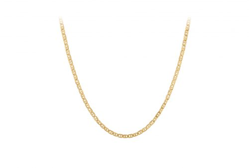 Therese necklace fra Pernille Corydon, ditlink.dk